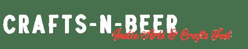 Crafts-n-Beer Detroit